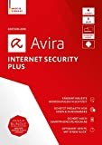 Antivirus Avira Pro 2018 para 5 Dispositivos Windows 7-8-10 Mac y Android