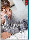 Photoshop Elements 2020 | PC | Código de activación PC enviado por email