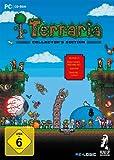 Terraria - Collector's Edition