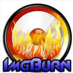 Descargar ImgBurn gratis