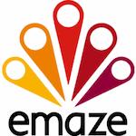 Programas para hacer tus presentaciones más originales: TOP 2021 3