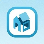 programas para diseñar planos en 3d gratis español