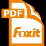 lector pdf ligero