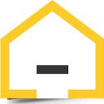 ¿Cuál es el mejor Programa para Diseñar Casas e Interiores? 1