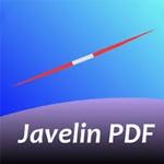mejor lector pdf windows