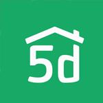 programa para hacer planos de viviendas gratis en español
