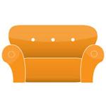 diseñar habitacion online