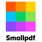 ¿Cuál es el mejor lector de PDF del 2020? 1