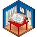 ¿Cuál es el mejor Programa para Diseñar Casas e Interiores? 2