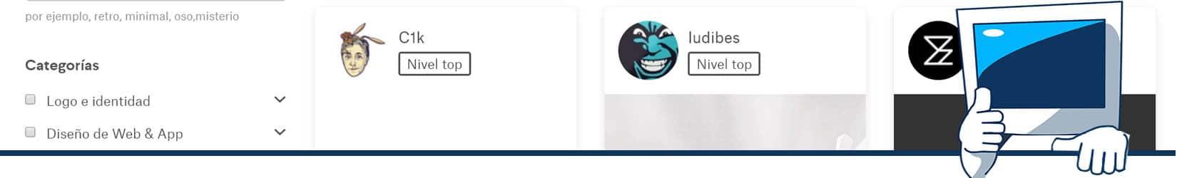 crea tu propio logo