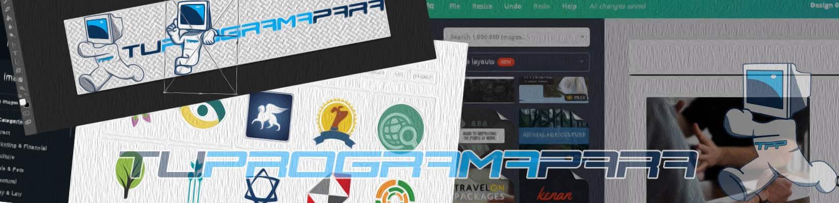 programa para hacer logos