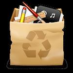 AppCleaner para mac