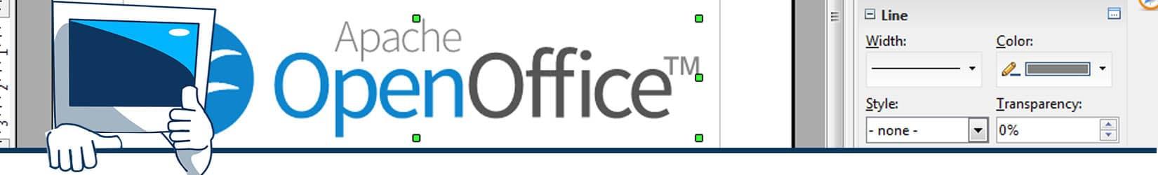 office alternativo