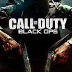Call of Duty: Black Ops Mac