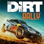Dirt rally para mac