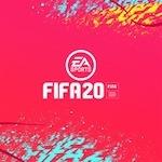 FIFA 20 para mac