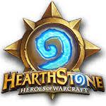 Hearthstone mac