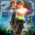 LEGO Jurassic World para mac