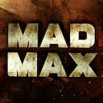 Mad Max para mac