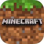 Minecraft para mac