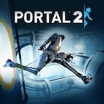 Portal 2 para mac
