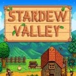 Stardew Valley para ordenador