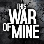 This War of Mine para mac