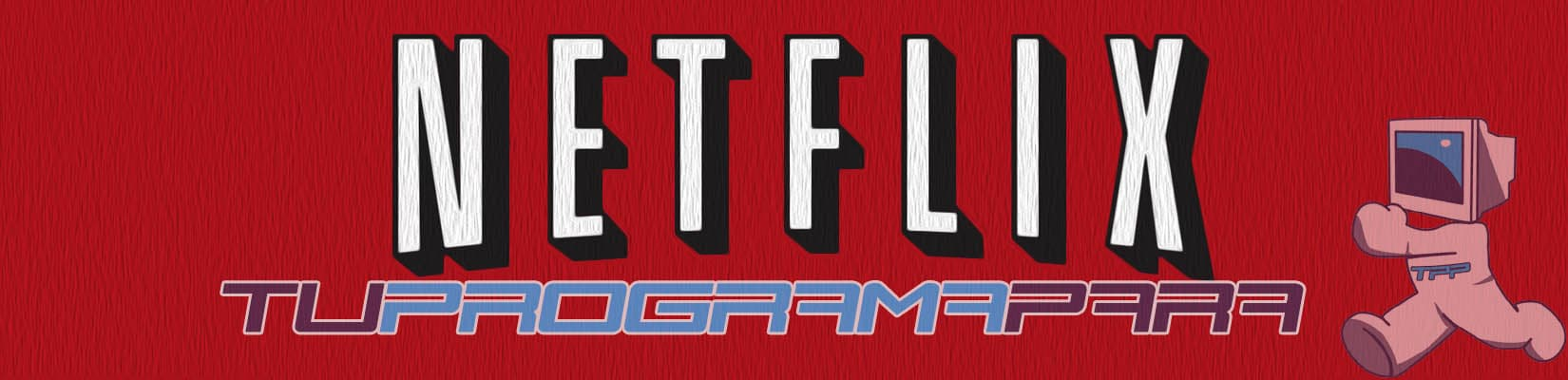 alternativas a netflix gratis