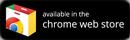 Extensión para Google Chrome