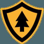 firewatch para mac