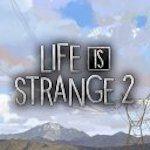 life is strange para mac