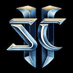 StarCraft para mac