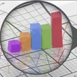 bases de datos para infografias