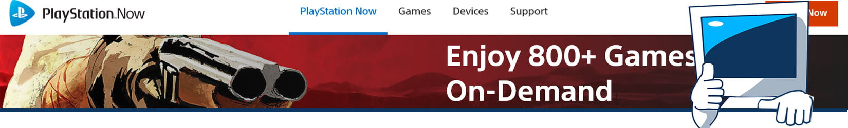 Orbital, el ÚNICO emulador PS4 para PC o Mac: Guía completa 12