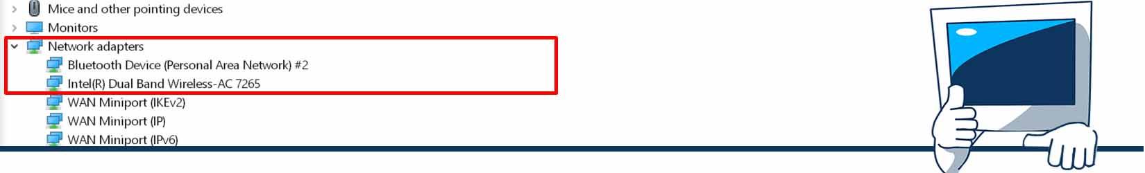 """Cómo solucionar el error de """"el servidor DNS no responde"""" de forma fácil y rápida 3"""