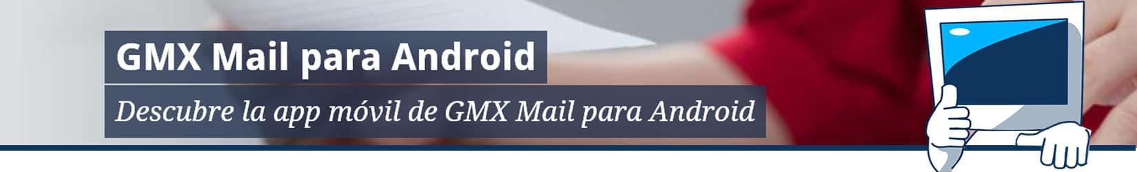 Cómo iniciar sesión en el correo GMX: Guía paso a paso 2021 3