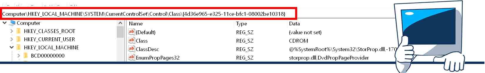 """Cómo solucionar el error de """"el servidor DNS no responde"""" de forma fácil y rápida 4"""