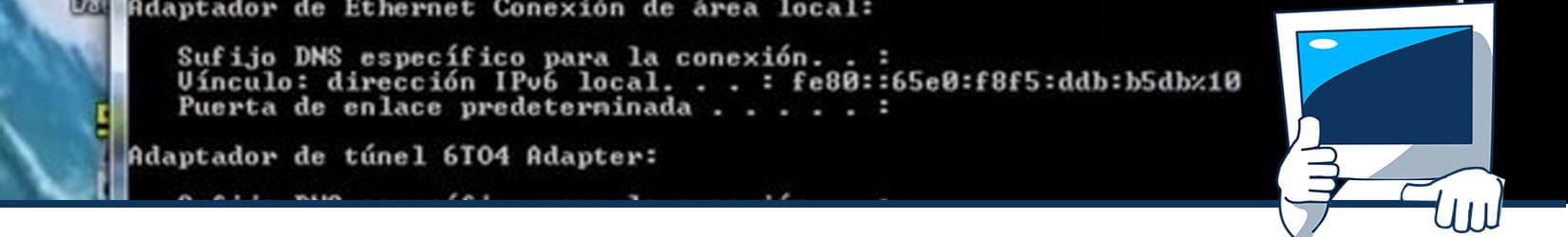 """Cómo solucionar el error de """"el servidor DNS no responde"""" de forma fácil y rápida 1"""