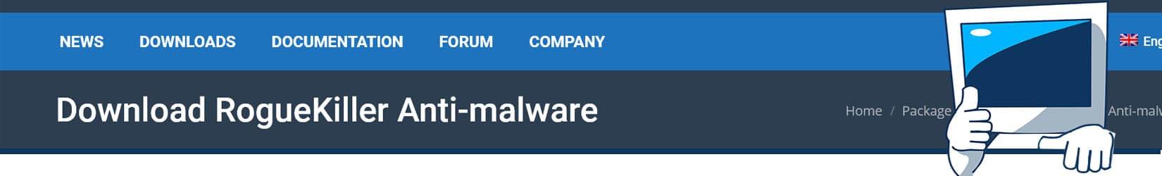 Mejores antispyware y antimalware 2020: el mejor software del año 1
