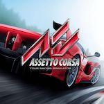 Assetto Corsa simulador coches