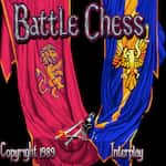 Battle Chess 1988