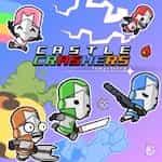 Castle Crashers para ordenador