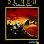 Dune II para PC