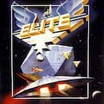 Elite videojuego 1987