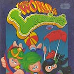 Lemmings 3 para PC