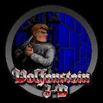 Wolfenstein 3D en PC
