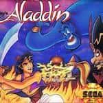 Aladdin videojuego