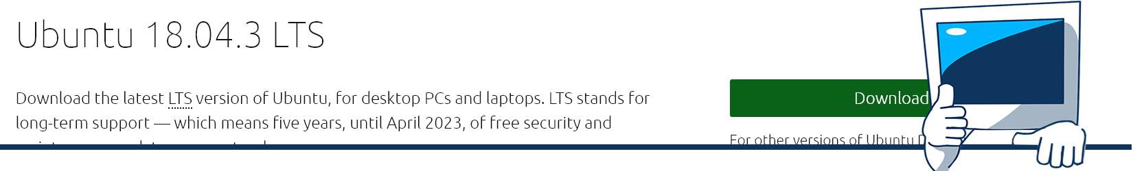 Guía de instalación de GNU/Linux paso a paso: fácil y rápido 1