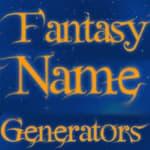 nombres epicos para personajes de juegos