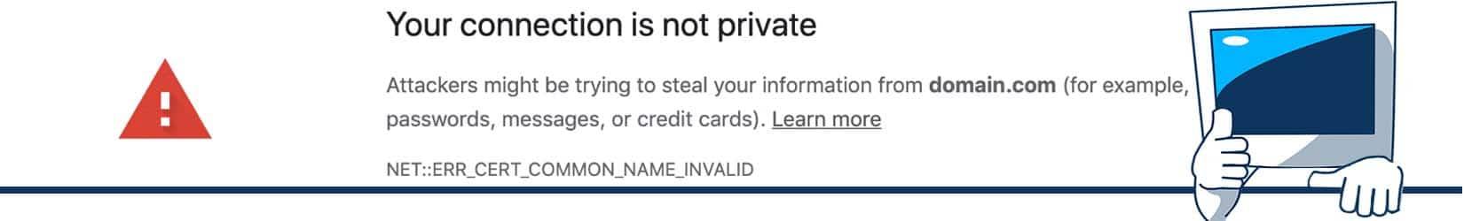 no se puede acceder a este sitio web ha tardado demasiado tiempo en responder